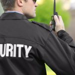 Security Services In jaipur
