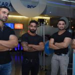bouncer security guard provider in jaipur