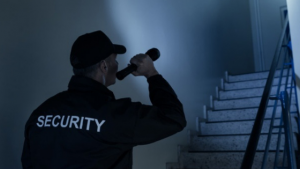 NIGHT PATROLLING SERVICES PROVIDER IN JAIPUR